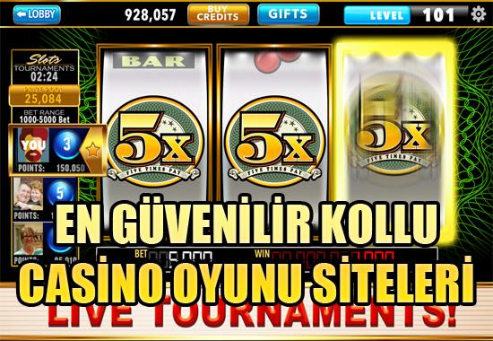 avrupanın en gözde casino siteleri, En kaliteli Avrupa kollu casino siteleri, en güvenilir kollu casino oyunu siteleri