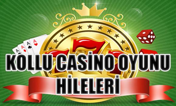 Kollu casino makinesi oyunları, Kollu casino oyunları oynama, Kollu casino oyunu hileleri